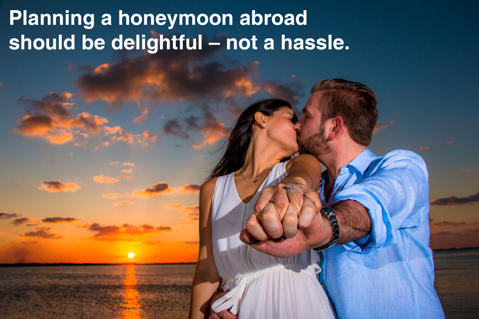 Honeymoon2015-Traveler-Arturo-Barrera_web2